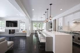 Contemporary Kitchen Design Photos Contemporary Kitchen Designs To Inspire You To Cook More Often