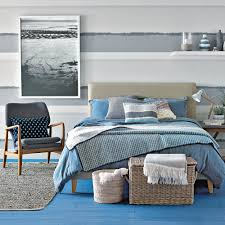 Pisces Home Decor How To Decorate According To Your Horoscope U2013 Star Sign Style