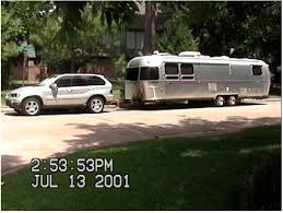 towing with bmw x5 x5 towing capabilities 31 airstream xoutpost com