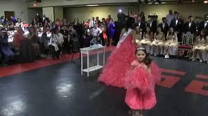 quinceanera dolls sebbie s doll 2015 sebbie s quinceanera