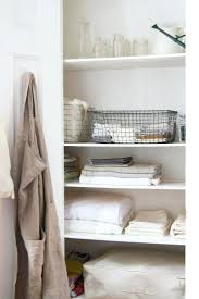 linen closet shelving ideas u2013 aminitasatori com