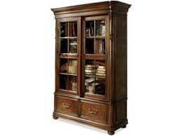 Bookcase Shop Home Office Bookcases Pamaro Shop Furniture Sarasota And