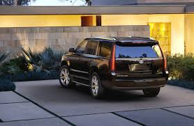 cadillac escalade 8 seater 2015 cadillac escalade and escalade esv preview j d power cars