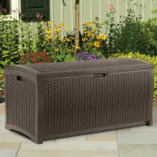 patio heaters bunnings exterior storage containers pictures with breathtaking keter