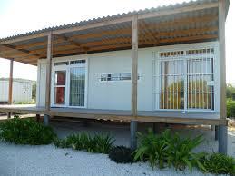 prefab tiny house u2013 tiny house swoon
