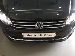 volkswagen minivan 2016 2016 volkswagen vento facelift spotted testing edit launched