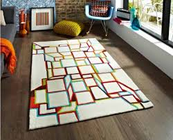 cool carpet cool carpet designs to break the monotony in your home