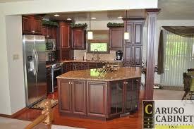 interior design for split level homes split level kitchen remodel split level kitchen remodel endearing