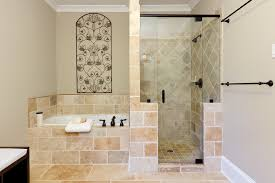 Bathroom Design Trends 2013 Master Bedroom With Bathroom Design Inspiration Inspirations