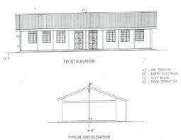 building plans images sketch of building plan house sketch house plan sketch building