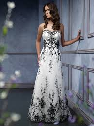 colorful wedding dresses 16 wedding dress colour best 25 grey gown ideas on grey