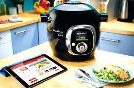 les robots de cuisine cuisine avis moulinex hf800 companion cuisine moulinex hf800