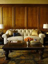 Wooden Paneling by Best Decorating Paneled Walls Ideas Home Design Ideas