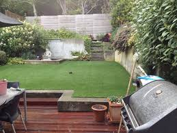 artificial turf nelson your turf artificial grass