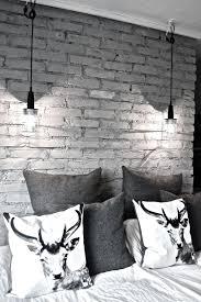 tapisserie chambre ado tapisserie chambre ado maison decoration