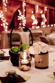 39 best wedding images on pinterest wedding decoration backyard