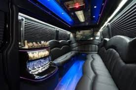 new years party akron ohio why you should hire a car service on new year s in northeast