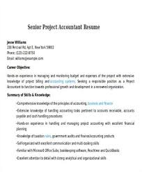 tax accountant resume sle australian phone best websites for homework best websites for project accountant