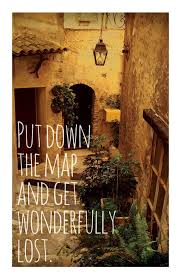 50 best Travel quotes images on Pinterest