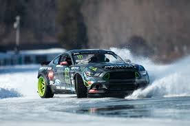 hoonigan mustang drifting photo collection mustang drift related keywords