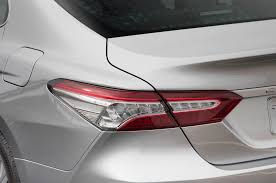 toyota camry price first look 2018 toyota camry automobile magazine