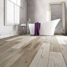 waterproof vinyl flooring for bathrooms waterproof vinyl