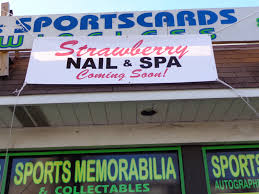 does hatboro have too many nail salons hatboro pa patch