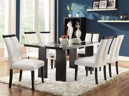 2017 designs for various dining room furniture and styles dining