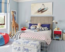 how to choose the right furniture for the kids u0027 room