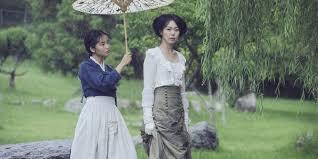 film indo romantis youtube 6 must see korean lesbian films
