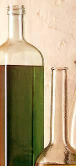 huile de carthame cuisine huiles de cuisine les huiles de cuisine