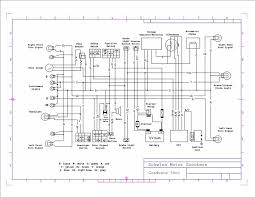 tomos wiring diagram performance centers tomos assembly