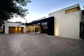 garage door paint ideas superb chamberlain opener for sealdesigns