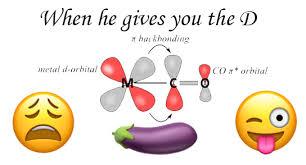 Chemistry Memes - memes studying chemistrymemes