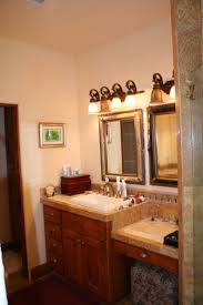 Spanish Style Bathroom by 8 Best Energetic Interior And Spacial Design Spanish Style Home