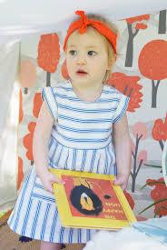 Pottery Barn Kids Books Mer Mag An Outdoor Book Nook With Pottery Barn Kids Mer Mag