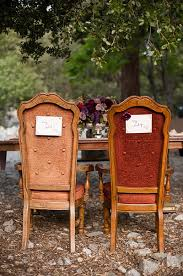Indian Wedding Chairs For Bride And Groom Wedding Inspiration Game Of Thrones Bridalguide