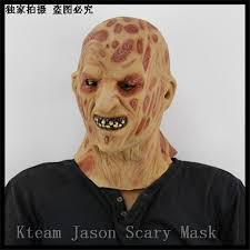 Freddy Halloween Costumes Cheap Freddy Halloween Mask Aliexpress Alibaba Group