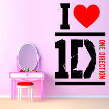online buy wholesale 1d home decor from china 1d home decor