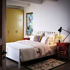 White Bedroom Furniture Ikea 108 Best Traditional Home Images On Pinterest Ikea Ideas Ikea