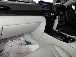 lexus lx 570 interior photos 2016 lexus lx 570 review japanese car auctions integrity exports