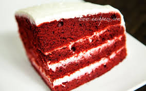velvet cake red velvet cake recipe youtube