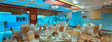 Used Sofa For Sale In Navi Mumbai Royal Tulip Navi Mumbai Golden Tulip Hotels