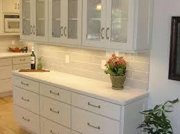 kitchen interesting kitchen bath design center fort collins