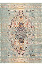 Bohemian Area Rugs Photos Of 3ce4b2621f9995bd6cf97b6591bbe32b Rugs In Living