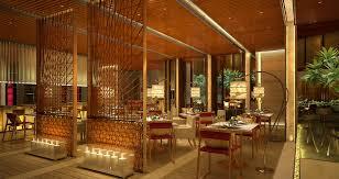 Indian Restaurant Interior Design by Interior Indian Restaurant Interior Design