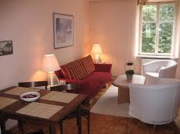 Wohnzimmer Hallein Apartment Abado Salzburg Zentrum Salzburg Stadt Otto Braun