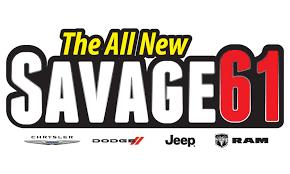jeep dodge chrysler ram savage 61 chrysler dodge jeep ram reading pa read consumer