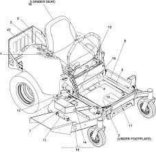 bobcat motor diagram motor free download printable wiring diagrams