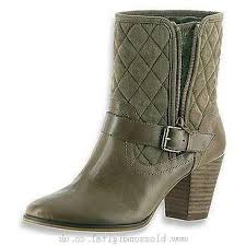 s knit boots canada boots s vita kyndall leather suede knit